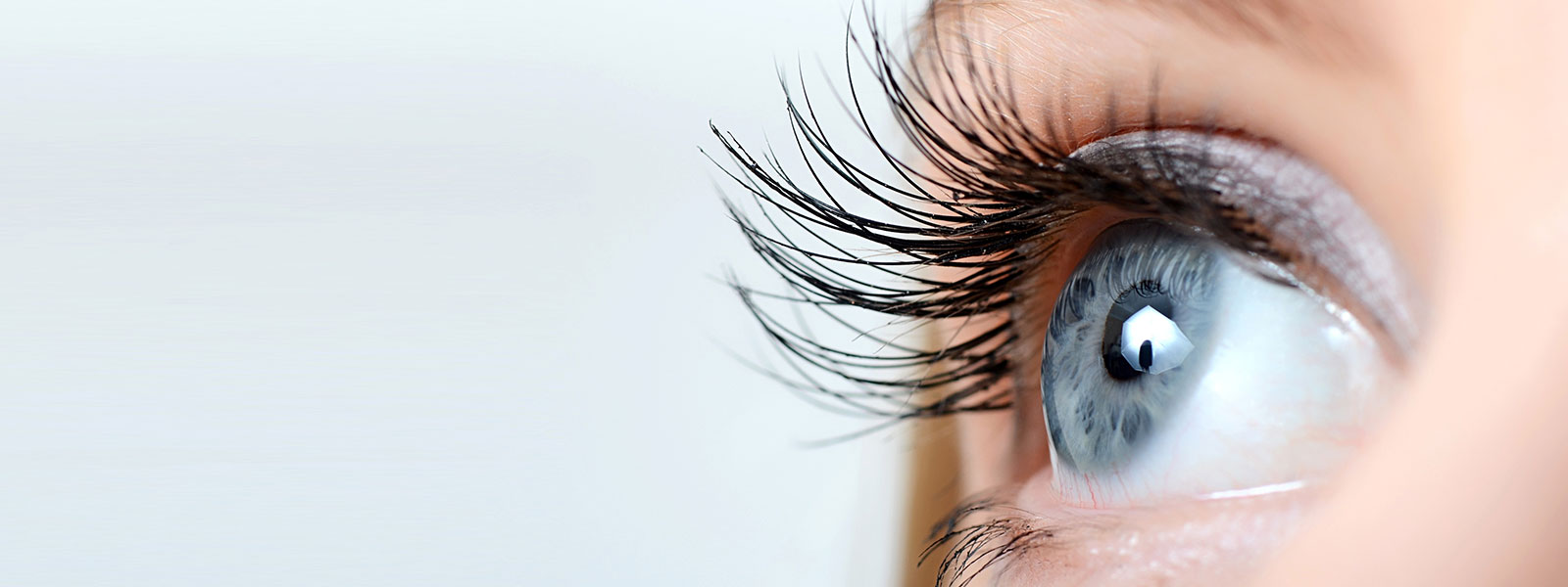 Latisse Eyelash treatments