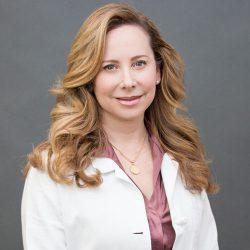 Dr. Aszterbaum